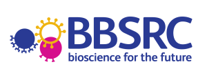 new-bbsrc-colour