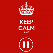 keep-calm-and-pause-177x177