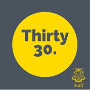 Thirty30-178x178