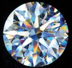 risen-indeed-6-diamond-facets