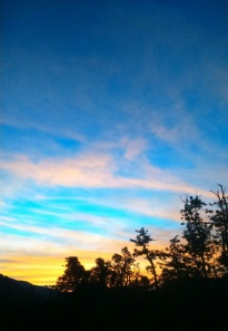 India sunrise2