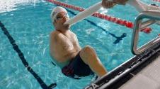 Paralympics-C4-Trail-Grabs-04