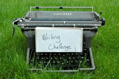 30+Days+Writing+Challenge.jpg