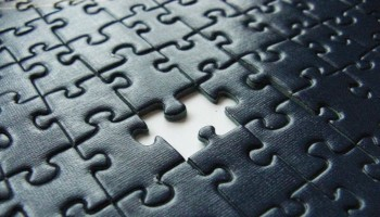 jigsaw-missing