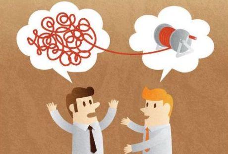 totem-mentoring.jpg