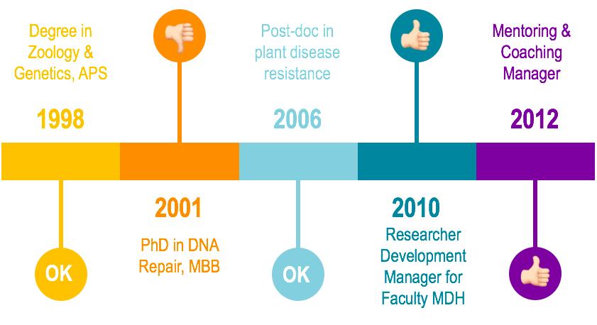 Career Path.png
