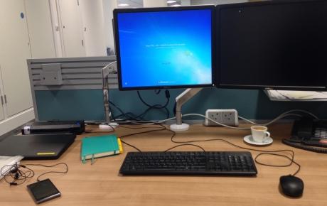Desk_Donald.JPG