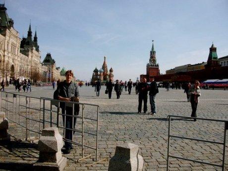 OJ Moscow.jpg