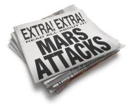 Mars-Attacks-58acb7033df78c345ba3e363