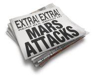 Mars-Attacks-58acb7033df78c345ba3e363