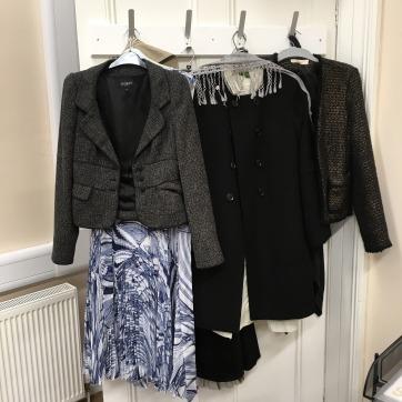 coats and jackets.jpg