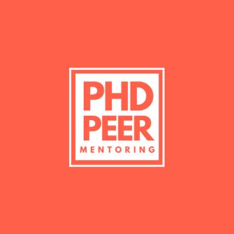 PhD Peer Mentoring logo.png