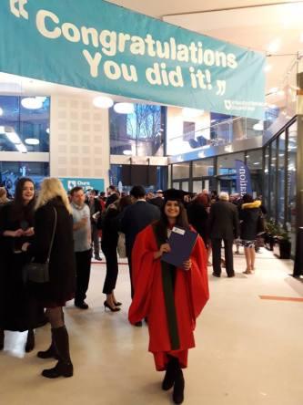 at graduation.jpg