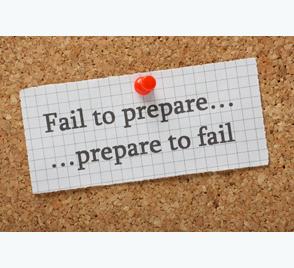fail-to-prepapre-prepare-to-fail-mn