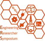ERS_Logo_2019_final