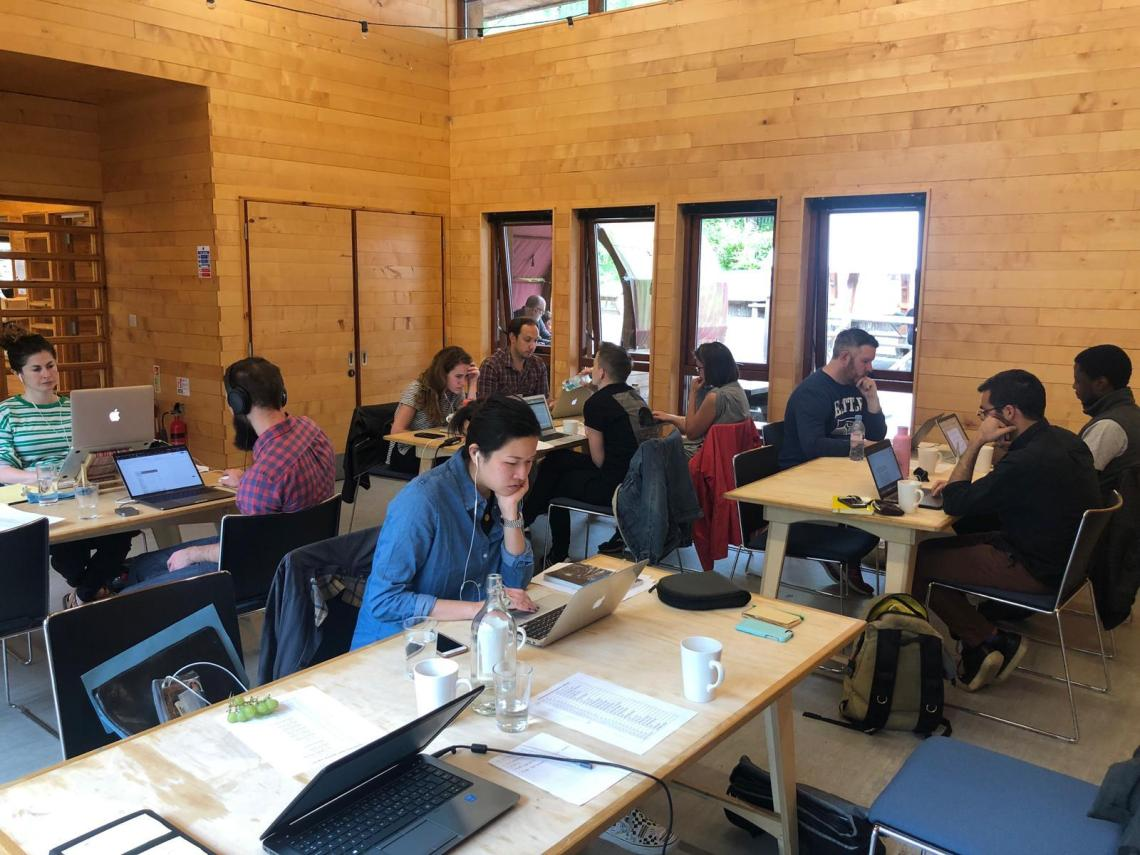 Wellbeing_writing_retreat_1