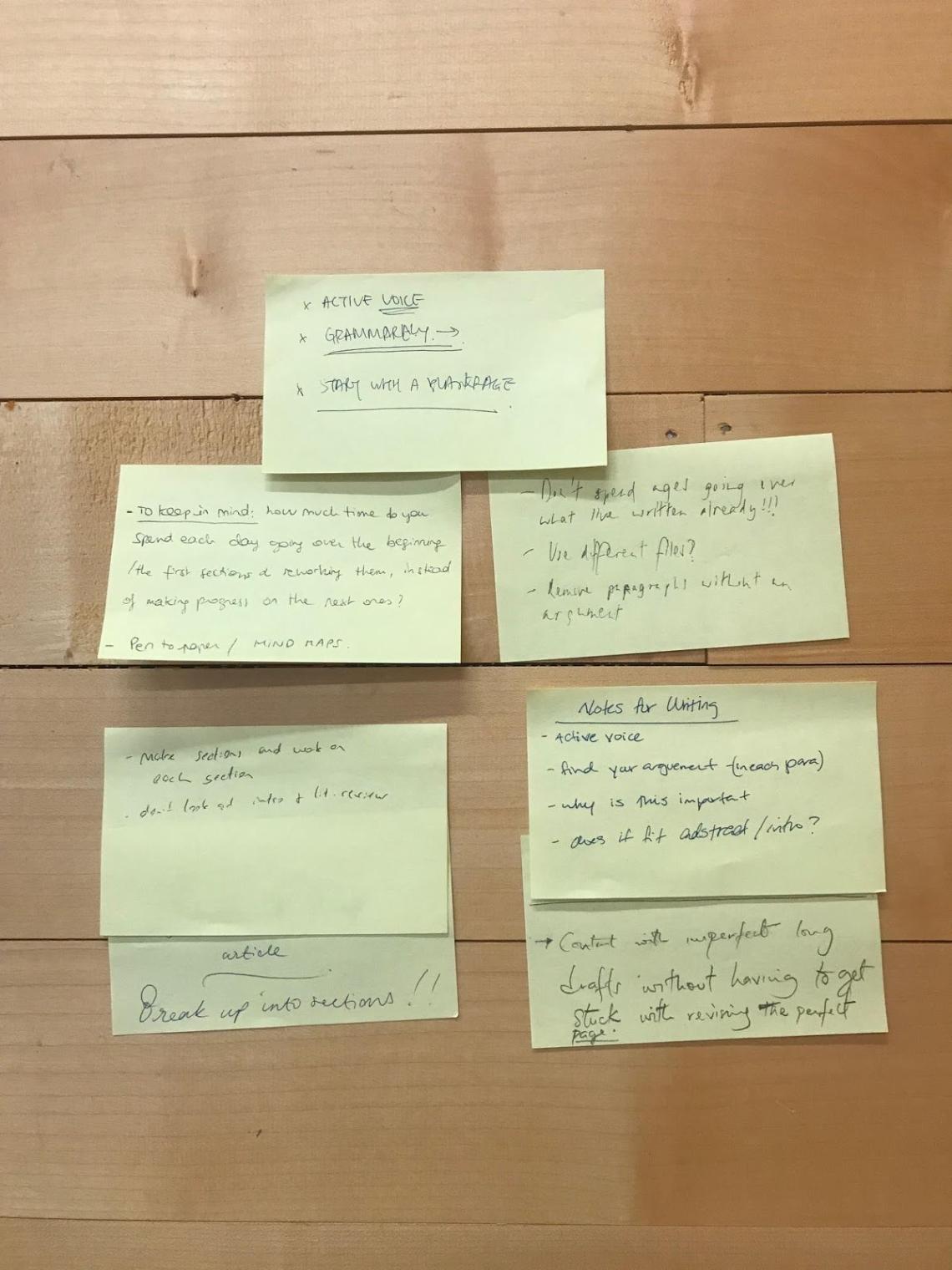 Wellbeing_writing_retreat_2